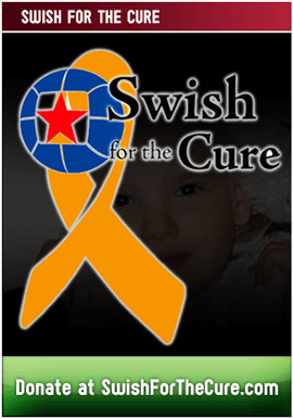 SwishForTheCure