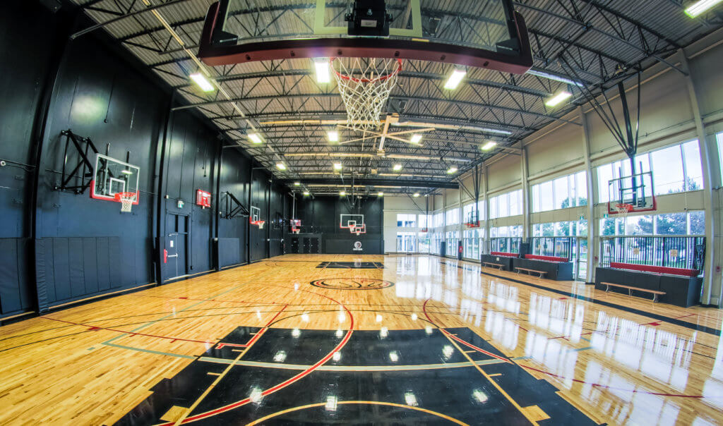 7da22ba8dad551 Elite Camps - Basketball Camp in the Greater Toronto Area