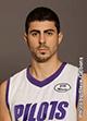 Mitrovic_Nemanja-sized