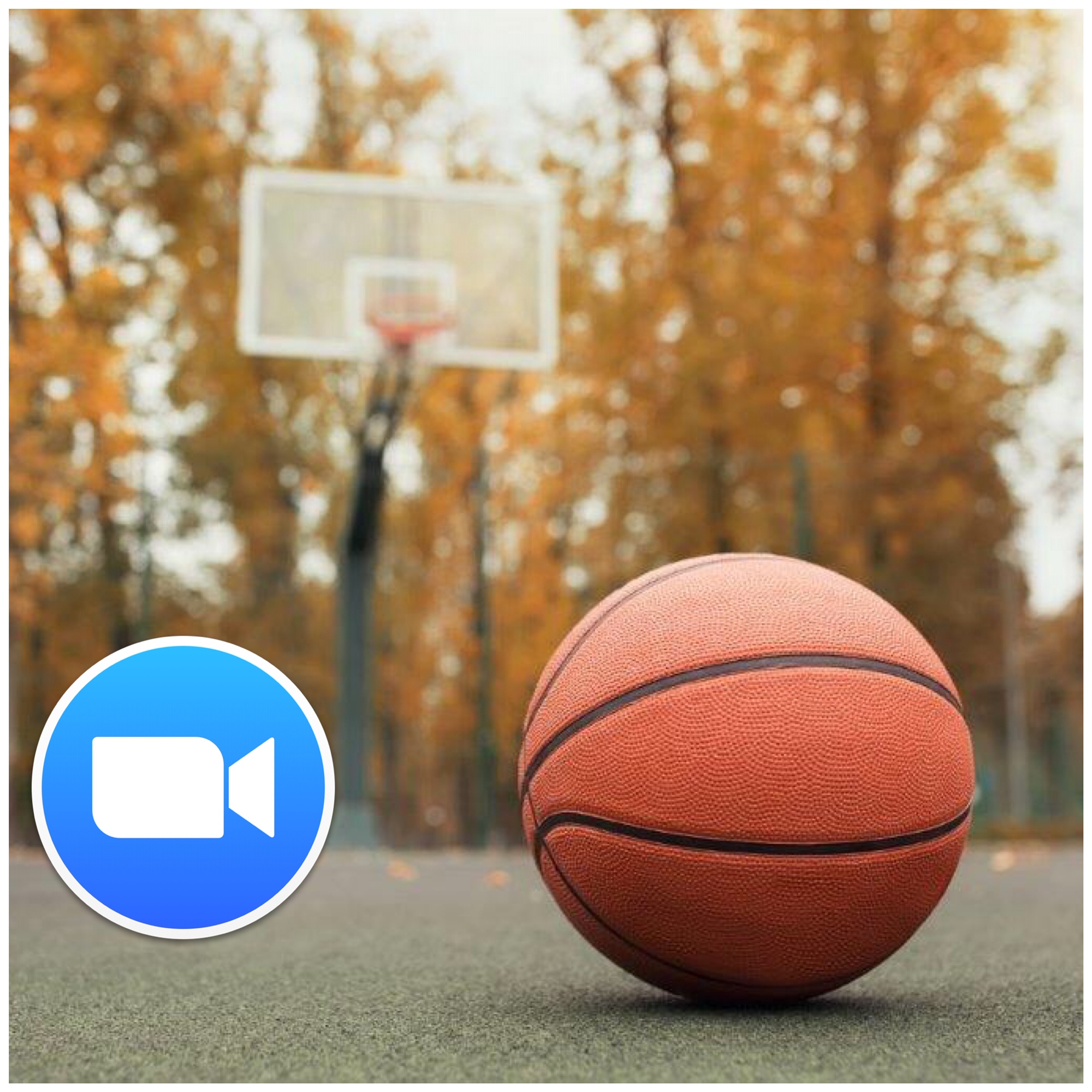 Online Basketball Lessons