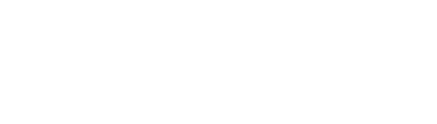 Elite Basketball Consulting